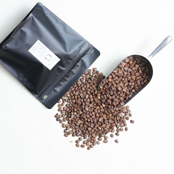 スペシャルティコーヒー豆 グァテマラ