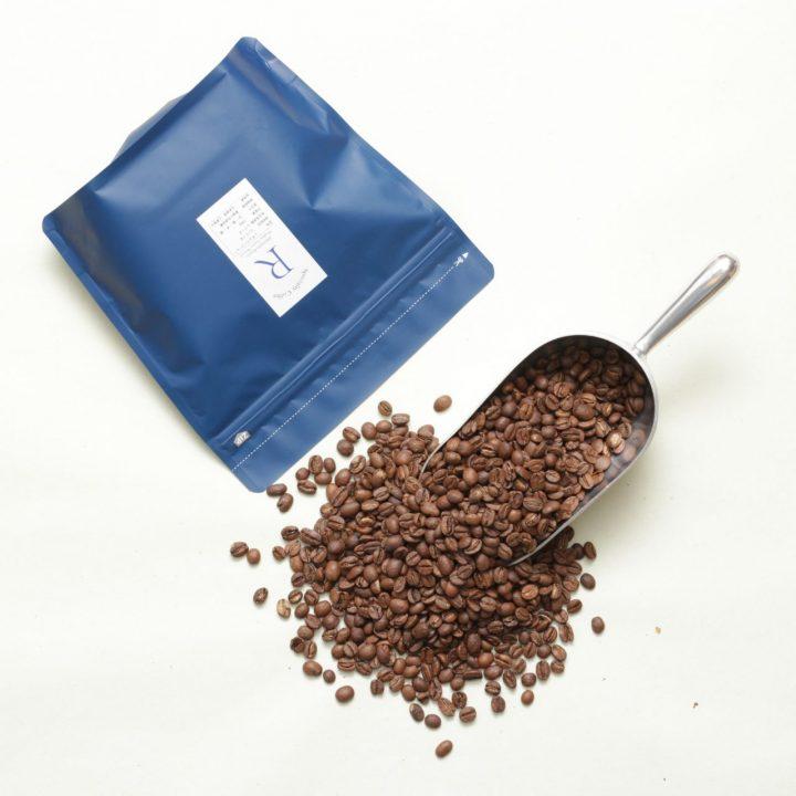 ルワンダ スペシャルティコーヒー